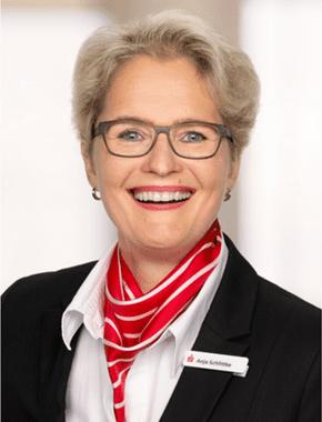 Anja Schlittke