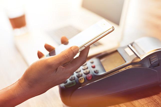 Mobiles Bezahlen – was habe ich davon?