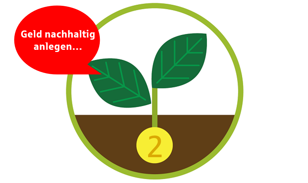 Nachhaltige Ertragsquellen entdecken
