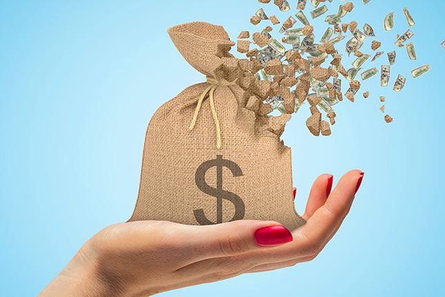 10 Tipps für Vermögensaufbau und Altersvorsorge